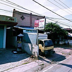 Ekspedisi Jogja Mamberamo Tengah Kobakma, Papua