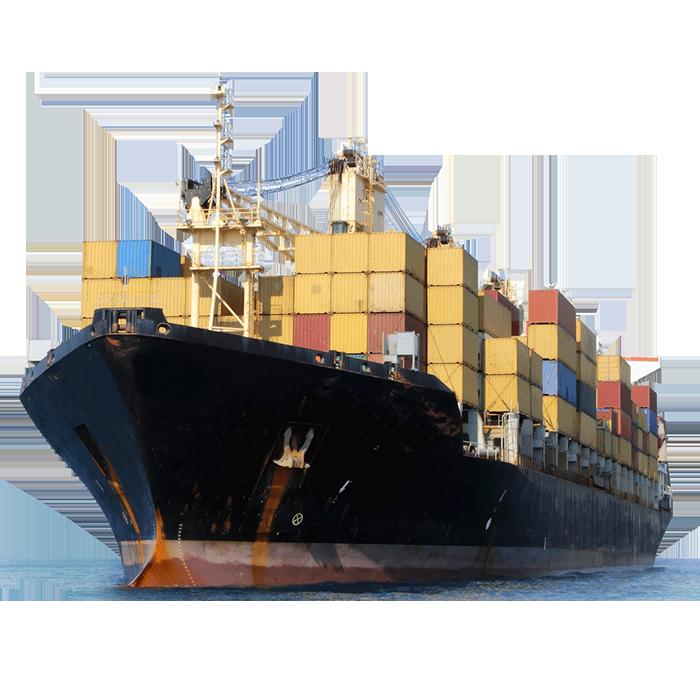 jasa cargo murah,jasa ekspedisi pengiriman barang, jasa maket creator