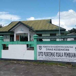 Ekspedisi Jogjakarta ke Kuala Pembuang, Kalimantan Tengah