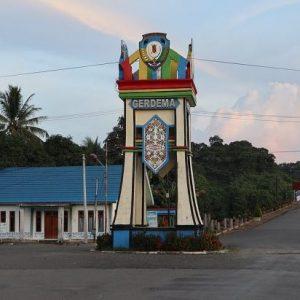 Ekspedisi Jogjakarta ke Malinau, Kalimantan Utara