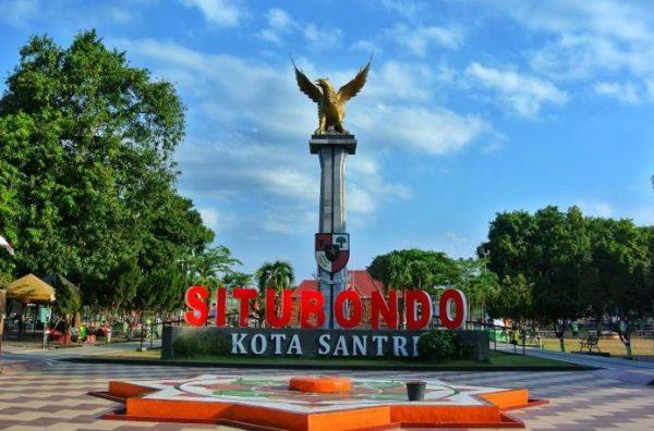 Ekspedisi Jogjakarta ke Situbondo, Jawa Timur