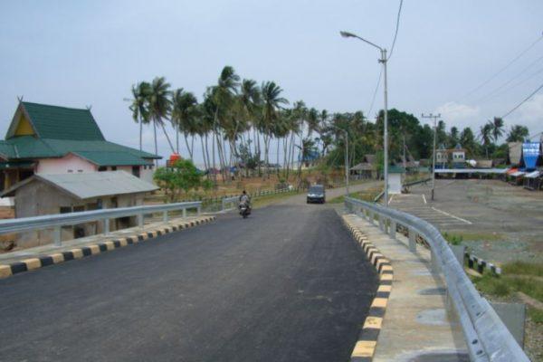 Ekspedisi Jogjakarta ke Nagara, Kalimantan Selatan