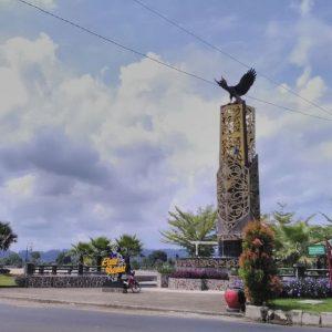Ekspedisi Jogjakarta ke Tanjung Selor, Kalimantan Utara