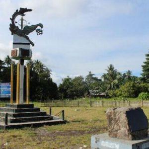 Ekspedisi Jogjakarta ke Parigi Moutong, Sulawesi Tengah