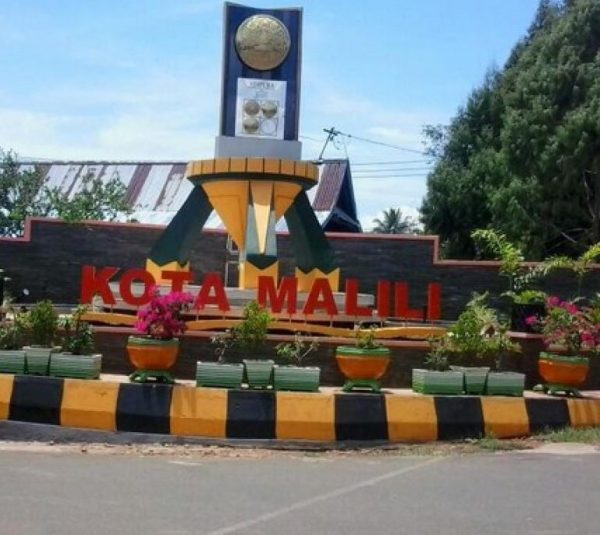 Ekspedisi Jogjakarta ke Malili Luwu Timur, Sulawesi Selatan
