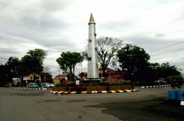 Ekspedisi Jogjakarta ke Maros, Sulawesi Selatan