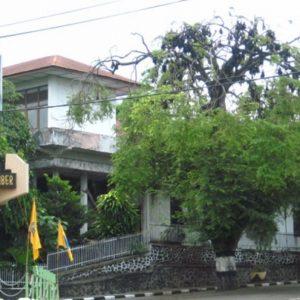 Ekspedisi Jogjakarta ke Soppeng, Sulawesi Selatan