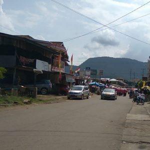 Ekspedisi Jogjakarta ke Sorowako, Sulawesi Selatan