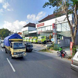 Ekspedisi Jogja ke Takengon, Aceh Tengah