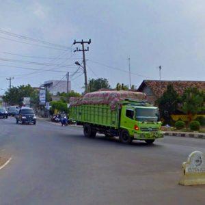 Ekspedisi Jogjakarta ke Ujoh Bilang, Kalimantan Timur